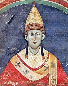 Best quotes by Pope Innocent III