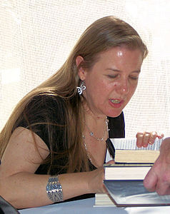 Best quotes by Janet Fitch