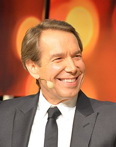 Best quotes by Jeff Koons