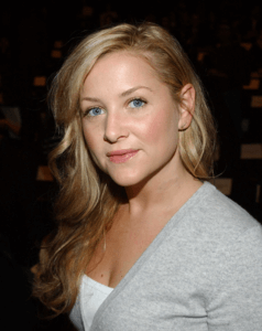 Best quotes by Jessica Capshaw