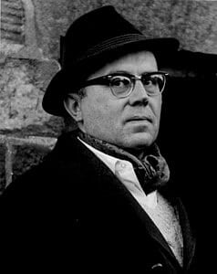 Best quotes by Russell Kirk