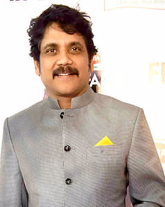 Best quotes by Akkineni Nagarjuna