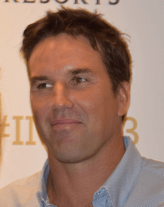 Best quotes by Patrick Rafter
