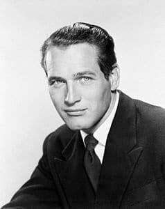 Best quotes by Paul Newman