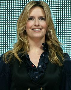 Best quotes by Penny Lancaster