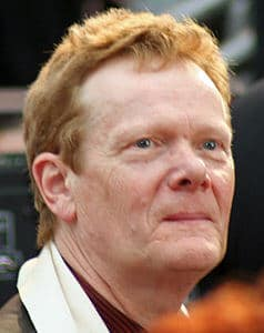 Best quotes by Philippe Petit