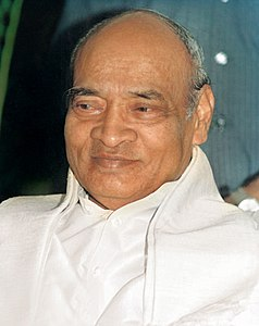 Best quotes by P. V. Narasimha Rao