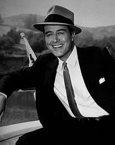 Best quotes by Ray Milland