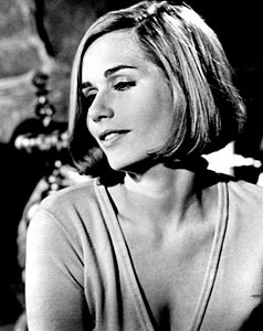 Best quotes by Sally Kellerman