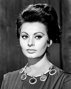 Best quotes by Sophia Loren