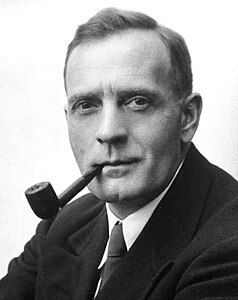 Best quotes by Edwin Powell Hubble