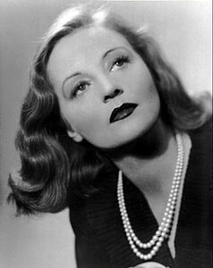 Best quotes by Tallulah Bankhead