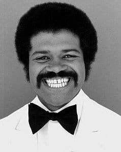 Best quotes by Ted Lange