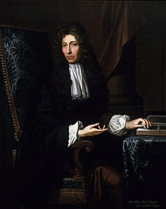 Best quotes by Robert Boyle
