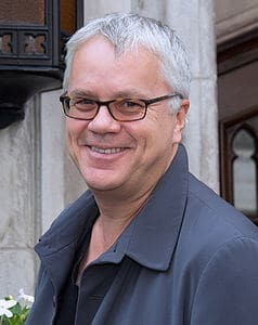 Best quotes by Tim Robbins