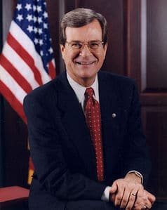 Best quotes by Trent Lott