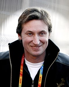 Best quotes by Wayne Gretzky