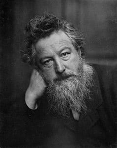 Best quotes by William Morris