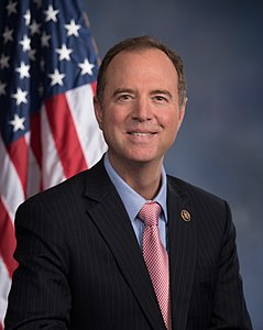Best quotes by Adam Schiff
