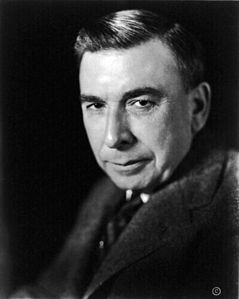 Best quotes by Booth Tarkington