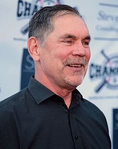 Best quotes by Bruce Bochy