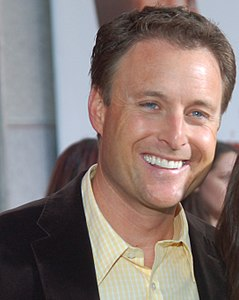 Best quotes by Chris Harrison
