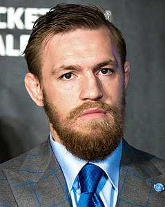 Best quotes by Conor McGregor