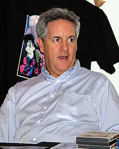 Best quotes by David Naughton