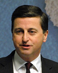Best quotes by Douglas Alexander