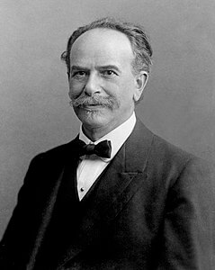 Best quotes by Franz Boas