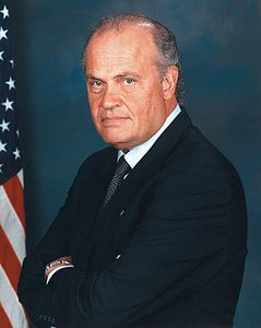 Best quotes by Fred Thompson