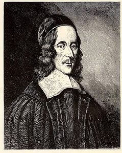 Best quotes by George Herbert