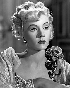 Best quotes by Gloria Grahame