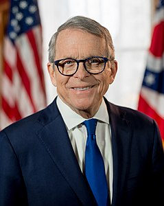 Best quotes by Mike DeWine