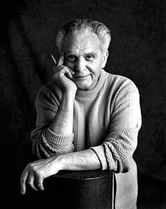Best quotes by Jack Kirby