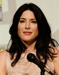 Best quotes by Jaime Murray