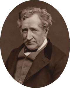 Best quotes by James Nasmyth