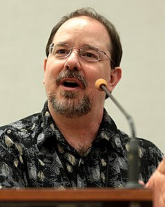 Best quotes by John Scalzi