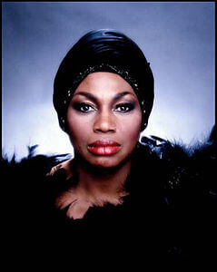 Best quotes by Leontyne Price
