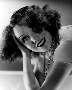 Best quotes by Lupe Velez