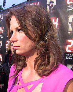 Best quotes by Mary Lynn Rajskub