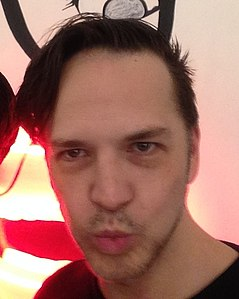 Best quotes by Michael Alig