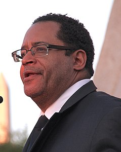 Best quotes by Michael Eric Dyson