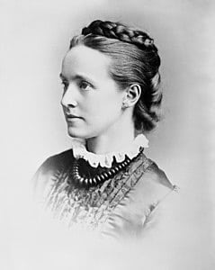 Best quotes by Millicent Fawcett