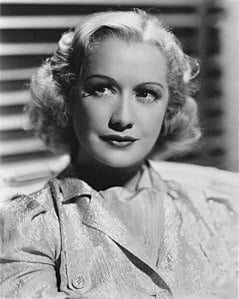 Best quotes by Miriam Hopkins