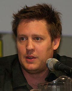 Best quotes by Neill Blomkamp
