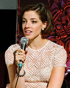 Best quotes by Olivia Thirlby
