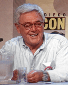 Best quotes by Richard Donner