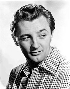 Best quotes by Robert Mitchum
