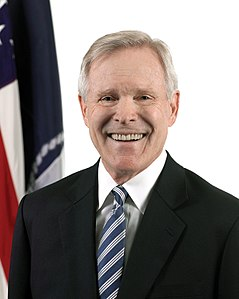 Best quotes by Ray Mabus